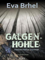 Galgenhohle