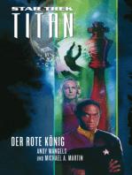 Star Trek - Titan 2