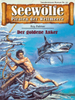Seewölfe - Piraten der Weltmeere 33
