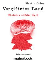 Vergiftetes Land
