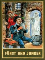 Fürst und Junker