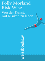 Risk Wise
