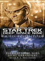 Star Trek - Die Welten von Deep Space Nine 05