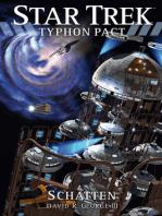 Star Trek - Typhon Pact 6