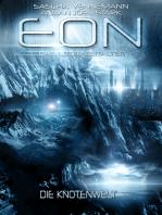 Eon - Das letzte Zeitalter, Band 5