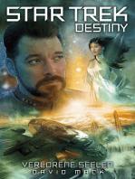 Star Trek - Destiny 3
