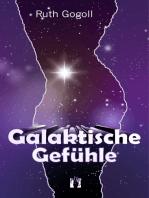 Galaktische Gefühle