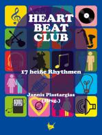 Heartbeatclub