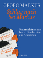 Schlag nach bei Markus