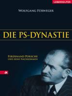 Die PS-Dynastie