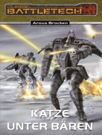 BattleTech 11