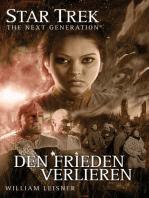 Star Trek - The Next Generation 06