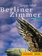 Berliner Zimmer