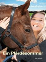 Ein Pferdesommer