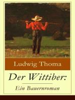 Der Wittiber