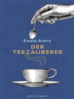 Der Teezauberer (eBook)