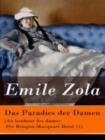 Das Paradies der Damen (Au bonheur des dames