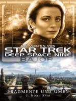 Star Trek - Die Welten von Deep Space Nine 04