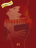 Tizianrot