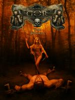 Die Chroniken von Gor 8 - Die Jäger