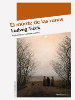 El monte de las runas