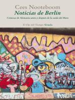Noticias de Berlín