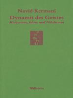 Dynamit des Geistes