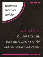 Business Survival Guide