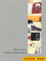 Priskas Miniaturen