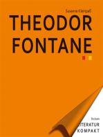 Literatur Kompakt