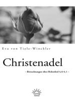 Christenadel