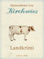 Kirchwies