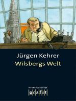 Wilsbergs Welt