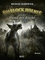 Sherlock Holmes - Neue Fälle 10