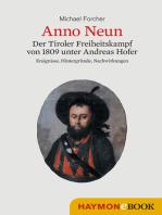 Anno Neun