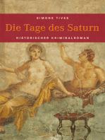 Die Tage des Saturn