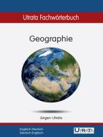 Utrata Fachwörterbuch