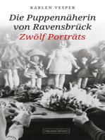 Die Puppennäherin von Ravensbrück