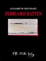 Februarschatten