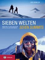 Sieben Welten - Seven Summits