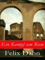 Ein Kampf um Rom