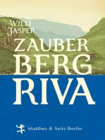 Zauberberg Riva