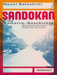 Sandokan: Eine Camorra-Geschichte