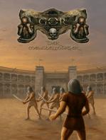 Die Chroniken von Gor 5 - Der Meuchelmörder