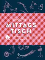 Eschi Fiege's Mittagstisch
