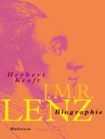 J.M.R. Lenz