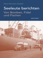 Seeleute berichten