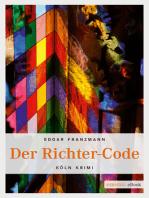 Der Richter-Code