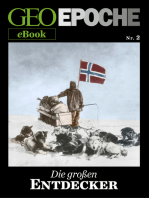 GEO EPOCHE eBook Nr. 2