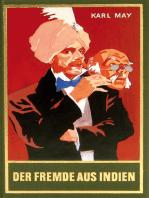 Der Fremde aus Indien